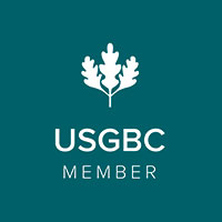 dialectic mep is a usgbc member