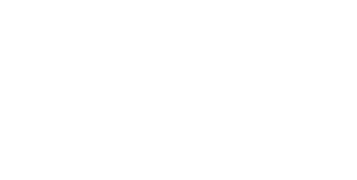 dialectic mep is a best place to work in 2020